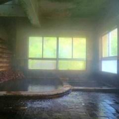 2食付◆開湯約800年!北海道最古の温泉に癒される♪