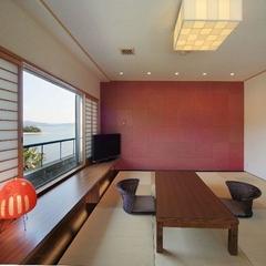 【デザイナーズルーム】リニューアル♪限定2室のお部屋です♪
