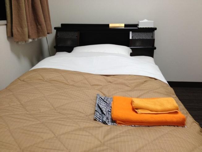 シーサイドホテル大波 image