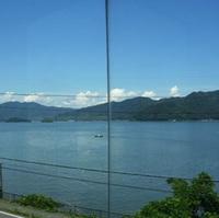 【サマーSALE】最大18%OFF★舞鶴を一望!海沿いに立地★ミニキッチン&広めのユニットバス