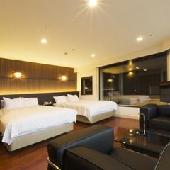 ◆専用風呂付客室ご宿泊プラン◆ワンランク上のご滞在を〜温泉掛流し!