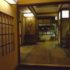 【お日にち限定】創業85周年記念の特別謝恩プラン