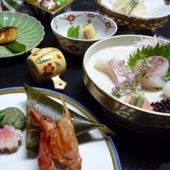 【ポイント10倍】日本遺産の港町で文化財に泊まる寛ぎのひととき
