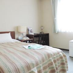 中条グランドホテル