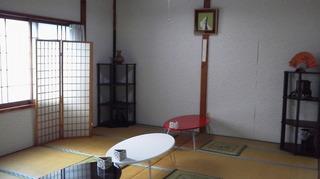 楽しい冬のプラン★温泉券付き【和室12畳】