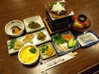 当日予約OK♪チェックイン21時まで☆1泊朝食プラン