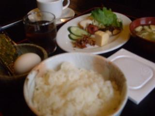 【洋室】ビジネスにぴったり☆朝食付きシングル男性限定プラン☆バストイレ別