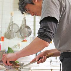 【記念日】特別な日には特別なお料理を♪お花・ケーキの手配もOK!<現金特価>