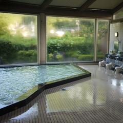 【朝食付】温泉宿でのんびりゆったり♪夜は自由に★Wi-Fi接続OKでビジネス利用も快適♪