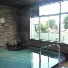 直前割【1泊0食素泊り】ホテルステイ☆ビジネス&レジャーに☆お風呂でゆっくり、和室でぐっすり