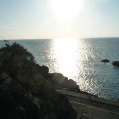 【旬の豪快海の幸7種盛】がどーんとメイン!少しずつ味わい楽しめる海の幸プラン