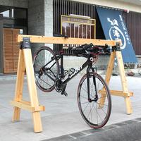 【サイクリスト歓迎】室内持込OK!愛車と過ごす伊豆長岡温泉の旅