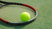 ●テニスコート1時間無料●4名様以上のグループ限定!テニス後は温泉でリフレッシュ♪<2食付>