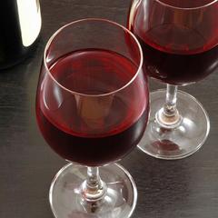 【赤or白選べるボトルワイン特典付】大切な人と過ごす…記念日プラン