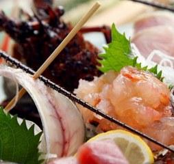 【プレミアムフライデー】特別な金曜日から金目鯛を存分に味わう2泊3日のプレミアム