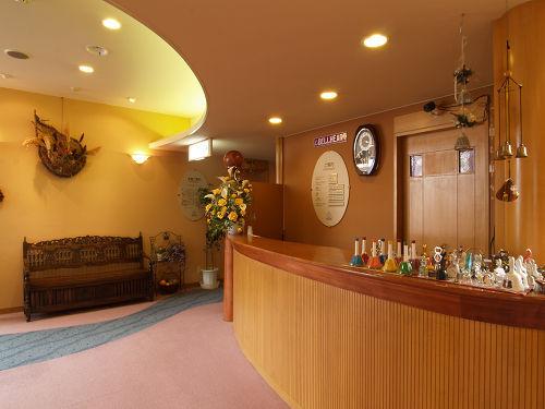 ホテル ベル・ハート 関連画像 4枚目 楽天トラベル提供