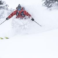 【素泊まりプラン】☆2020スキーシーズン☆鐘の鳴るゲレンデまで徒歩10秒の好立地!
