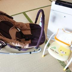 【No.512】GWはズラしてお得♪小さなお子様歓迎ファミリープラン★幼児料金が3980円!