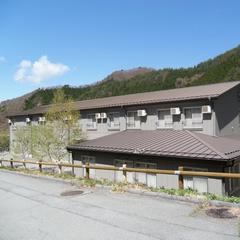 甲斐の国大和自然学校