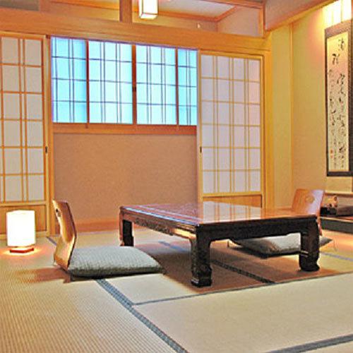 Koyasan Shukubo Fudoin, Kōya