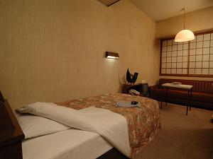 【ポイント10倍】京の一人旅♪JR京都前徒歩2分で本当に便利♪☆素泊りプラン