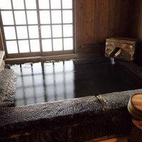 【素泊まり】リーズナブルに温泉を満喫!自由気ままな旅にオススメ<貸切風呂無料>