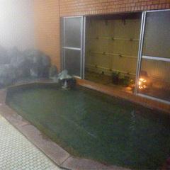 連泊で湯治!自家源泉100%飲泉可能!開湯1200年・湯治場の歴史が伝える癒しの湯