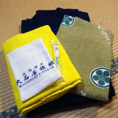 【朝食付】朝はしっかり!美味しいおかずにご飯は阿賀野市でとれた希少なコシヒカリを使用☆