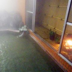 【スタンダード】開湯1200年県内最古の温泉!良質な湯と豊かな食材を使った美味しい郷土料理
