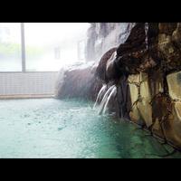 【2泊以上】朝食・夕食付きの湯治プラン〜湯量豊富な湯川の天然温泉を、五感で感じる〜