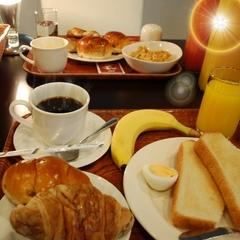 【スタバカード付き★】ビジネスにもレジャーにも嬉しい♪JR蒲田駅や羽田空港で使えます【軽朝食無料★】
