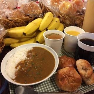 【冬季限定プラン】●朝食付き