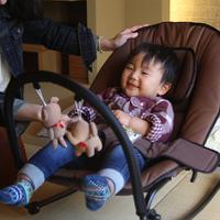 ベビー歓迎★添い寝無料 赤ちゃんとの初めての旅行を応援♪ 6大特典付き『ひよこプラン』□朝食付□