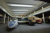 〜見て・さわって・体験できる〜 「京都鉄道博物館」入館券付ステイプラン