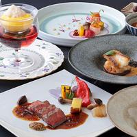 ■GoTo食のロイヤル■<グルマン橘>フリードリンク&1ランク上のディナーを堪能!