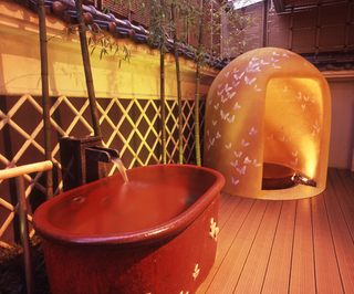 ○のんびりお風呂に入りたい○当ホテルより徒歩2分・土佐御苑さんのお風呂に入ろうプラン○