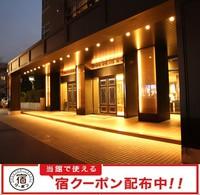 """@アルモニーで過ごす """"4つの贅沢"""" プラン☆☆"""