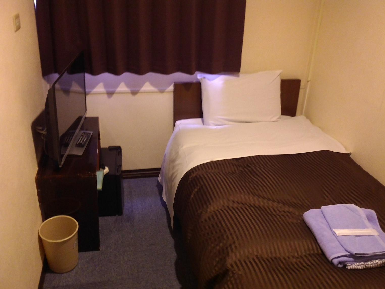 Hotel Marue Hotel Marue