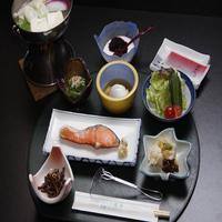 【1泊朝食付】【自由な旅行スタイル】温泉とご朝食を楽しみたいお客様に最適プラン