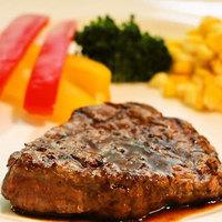 ■スタンダード2食付■お肉orお魚、選べるメイン♪食後には満天の星空も!基本プラン