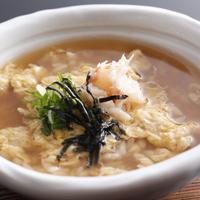 【冬】お値段重視!ほんのり冬の味覚を味わう☆食べきりサイズ(約450g)カニ尽くしプラン