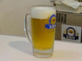 生ビール一杯無料/アワビ焼き/寄せ鍋/会席プラン(姿造りなし)【幕末維新博☆こじゃんとうまいプラン】