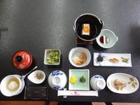 【お日にち限定特価】夕食は他で食べるのんびり観光★1泊朝食付プラン♪