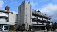 『当日限定素泊りプラン』◆直前割◆県道に面した駐車場(無料)◆チェックインは24時まで