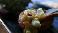 【当館一番人気】 お刺身もお肉料理も楽しめる「和洋折衷コース」♪お腹いっぱい♪【新生活様式】