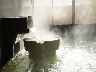 【カップル・ご夫婦】熱海温泉ゆったり二人旅