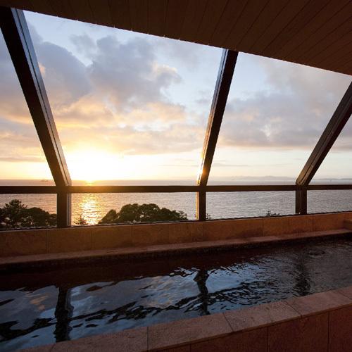 海のホテル 島花 関連画像 2枚目 楽天トラベル提供