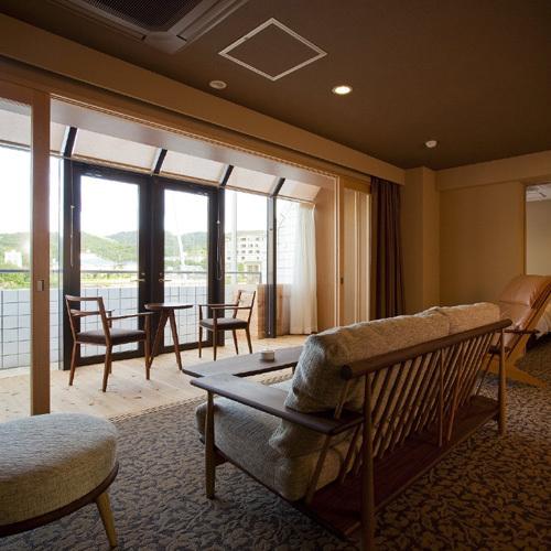 海のホテル 島花 関連画像 4枚目 楽天トラベル提供