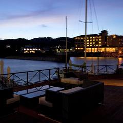 海のホテル島花グルメセレクトプラン