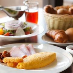 【早得21】<レストラン海菜美>海鮮のお造りや特選牛を味わう創作和洋コース&選べる4種の朝ごはん